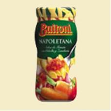 Napolitana sauce