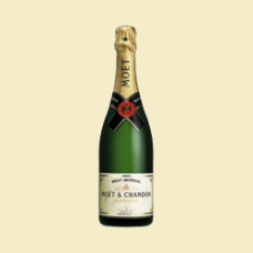 Moet & Chandon 70cl
