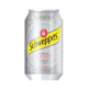 Schweppes Tonic light 33cl