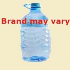 Water 5ltr