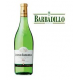 Barbadillo White