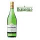 Barbadillo White