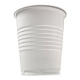 Plastic cups 33cl