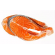 Salmon Steaks 500 grs