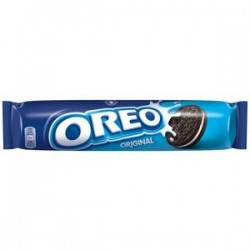 Oreo Biscuits (pack)