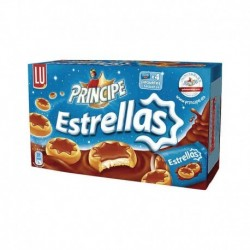 Principe Chocolate Star...
