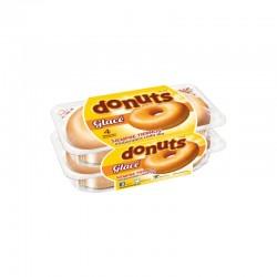 Donuts x 4