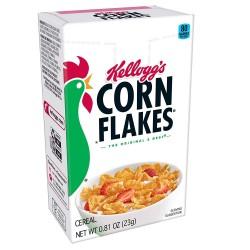 Kelloggs Cornflakes 500g