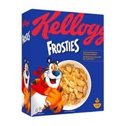Kelloggs Frosties 375g