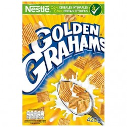 Golden Grahams 375g