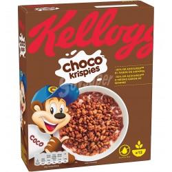 Kelloggs Choco Krispies 375g
