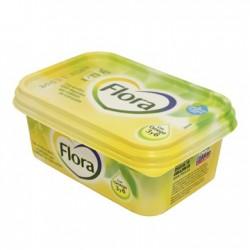 Flora Margarine 500g