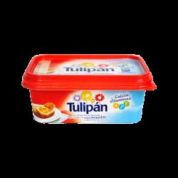 Tulipan Margarine 500g