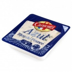 Blue Cheese 100g