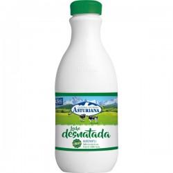 Asturiana Fully Skimmed...