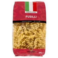 Fusilli Pasta 500g