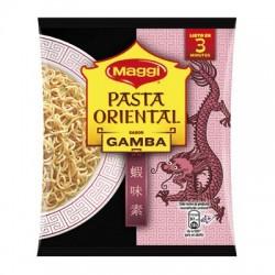 Prawn Noodles 70g