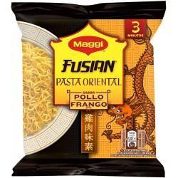Chicken Noodles 70g