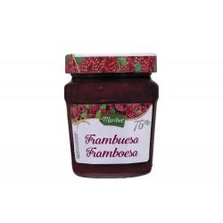 Raspberry Jam 375g