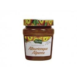Apricot Jam 375g