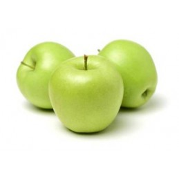 Granny Smith Apples 1kg