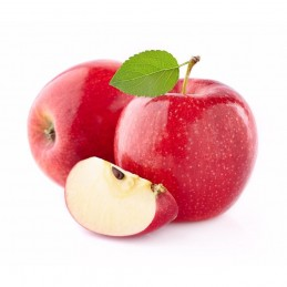 Red Apples 1kg