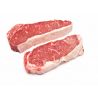 Sirloin Steak 200g