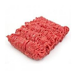 Beef Mince 400g