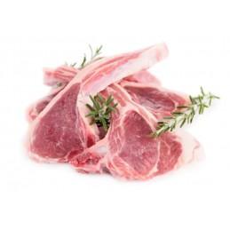 Lamb Cutlets 500g
