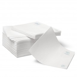 Paper Napkins x 50
