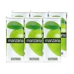 Apple Juice 3 x 20cl