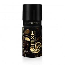 AXE Mens Deodorant 150ml