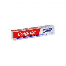 Colgate Toothpaste 75ml