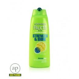 Garnier Fructis Shampoo 250ml