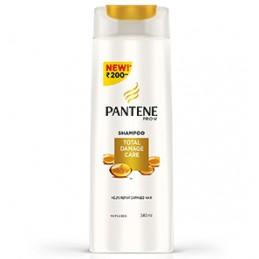 Pantene Shampoo 300ml