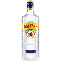 Gordons Gin 70cl