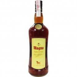 Magno Brandy 70cl