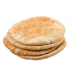 Pita Bread x 6