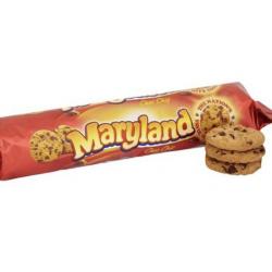 Cookies (pack)