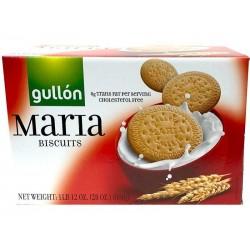 Maria Tostada Biscuits 400g