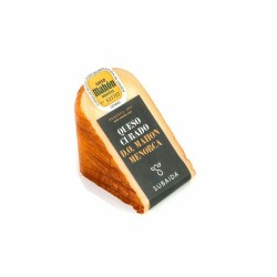 Menorcan Cheese Extra-Mature 450g