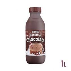 Chocolate Milkshake 1l