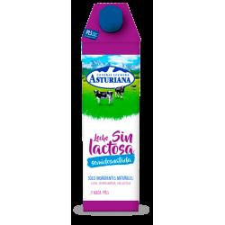 Lactose Free Semi-Skimmed...