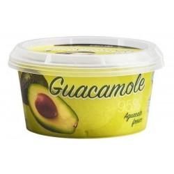 Guacamole Dip 250g