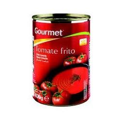 Tomato Frito 400g