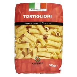 Tortiglioni Pasta 500g