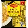 Curry Noodles 70g