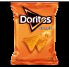 Doritos 170g