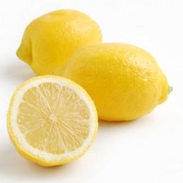 Lemons 500g