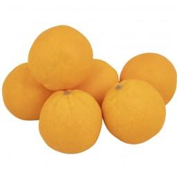 Oranges 2kg